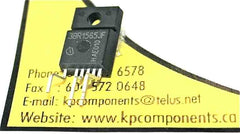 3BR1565JF - Infineon Technologies - Integrated Circuits - KP Components Inc