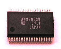 AN8806SB IC for CD Player
