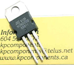 BD911 Power Transistor Equivalent NTE331