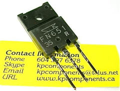 FN651 Transistor for Hitachi