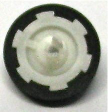 Panasonic VXP0243 Idler Wheel