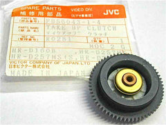 JVC PU56043-1-4 Take up Clutch