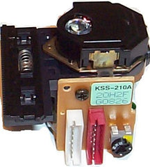 KSS210A CD Laser Pickup KSS 210A