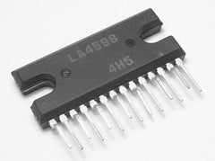 LA4598 IC LA 4598 Sanyo Original