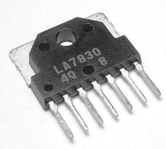 LA7830 IC Vertical Output