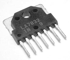 LA7832 IC Vertical Deflection