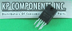 MR1722 IC for Pioneer/ Sony
