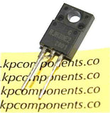 RJH30E2 360V IGBT Style TO220