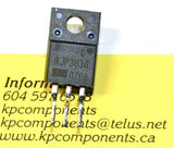 RJP3034 IGBT TO220 Style