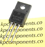 RJP30H1 Mosfet Case Style TO220