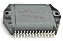 RSN3403 IC Panasonic Technics Audio Module