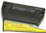 STK392-110T IC Same as STK392-110