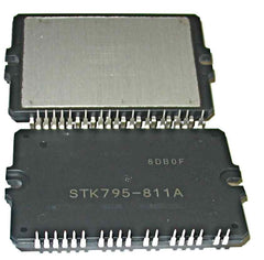 STK795-811A (YPPD-J014A) - ORIGINAL NEW IC for Y & Z SUS.