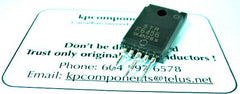 STRF6456S Regulator STR F6456S/ 2PINS UP IC