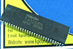 TA1268N IC Bus Control Chip