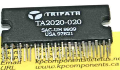 TA2020-020 IC Digital Audio Amp