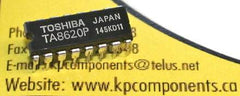 TA8620P IC Toshiba Original