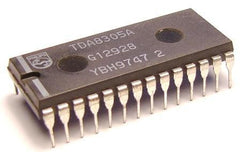 TDA8305A Philips IC
