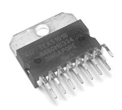 TEA5101B Video Amplifier IC