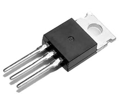 IRFBC40 Mosfet Transistor N-Channel