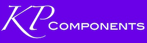KP Components Inc.