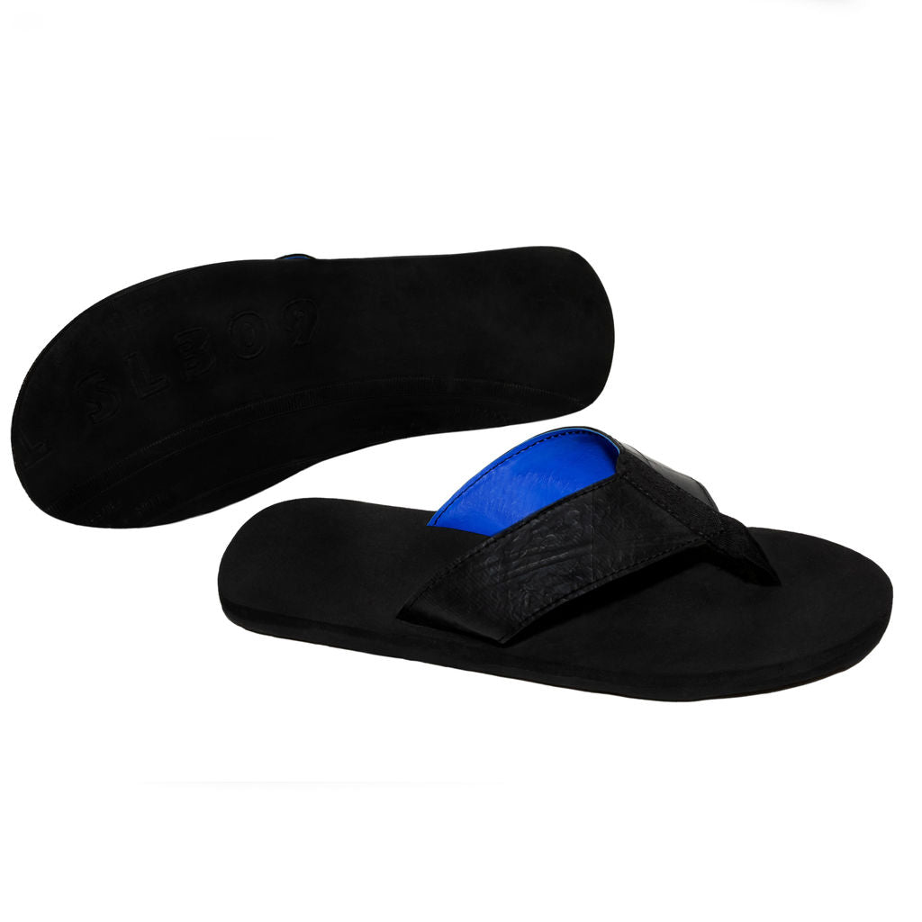 vegan flip flop for men