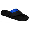 vegan flip flop for him