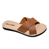 Criss Cross Sandal for Women