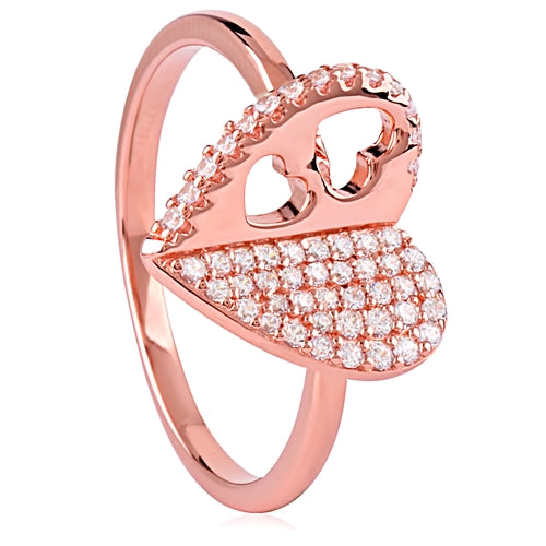 CHICKOCHICK RING