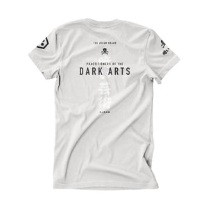 Dark Arts Practitioners Premium Tee