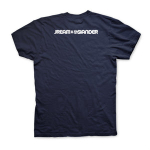 Jream X Kurt Osiander—The Ripper Tee