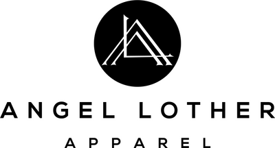 AngelLother.com