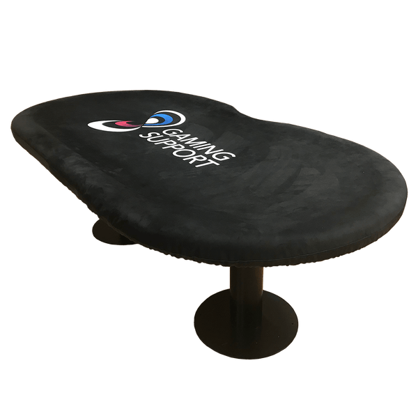 Gaming Table Protective Covers