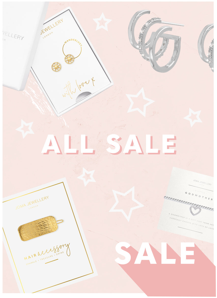 Sale Joma Jewellery