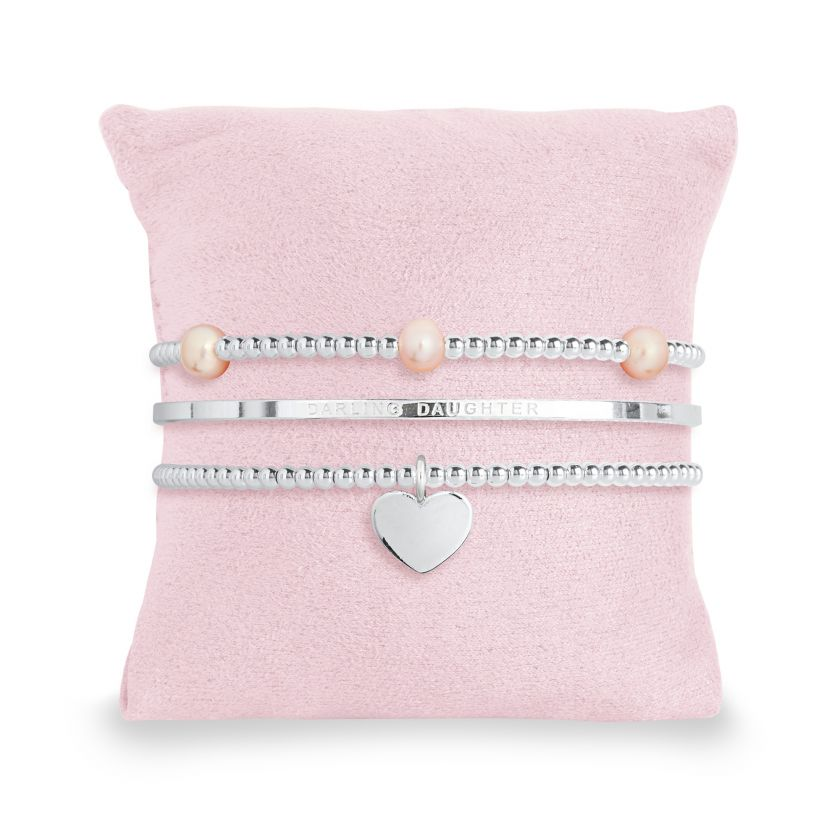 OCCASION GIFT BOX - DARLING DAUGHTER