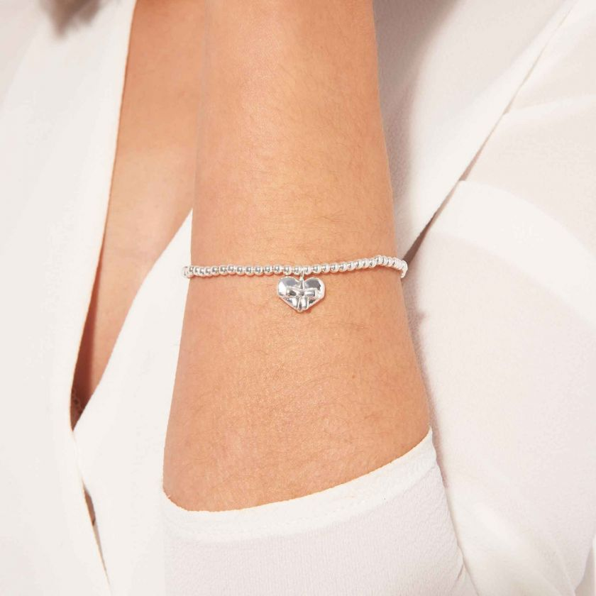 A LITTLE JUST FOR YOU - BRACELET