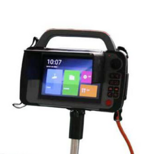 "7"" Multi-function Control Tablet with Android System"