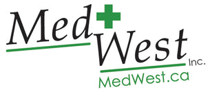 MedWest Inc.