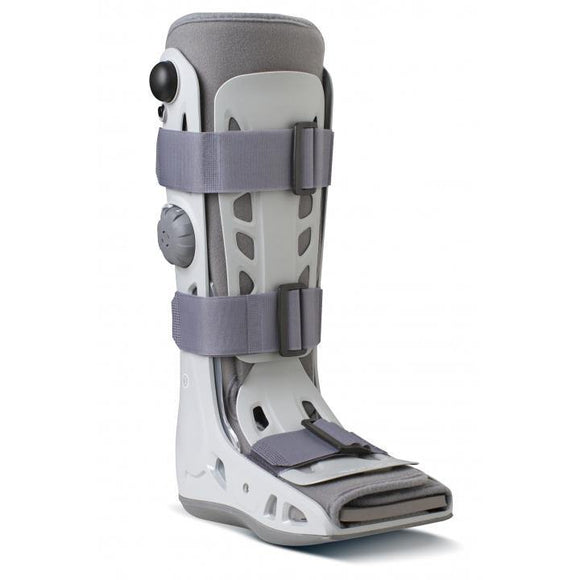 Aircast AirSelect Standard Tall Boot Walker - MedWest Inc.