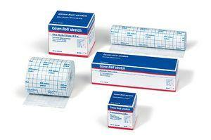 BSN Cover-Roll Stretch - MedWest Inc.