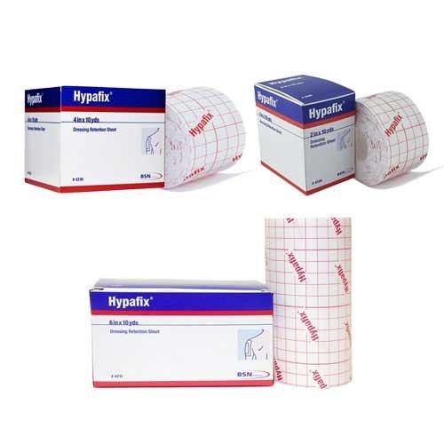 BSN Hypafix Stretch Tape - MedWest Inc.