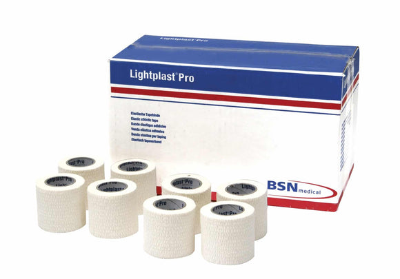 Lightplast PRO Stretch Tape