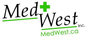 MedWest Inc. Gift Card - MedWest Inc.