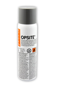 Smith & Nephew Opsite Spray Dressing  100ml