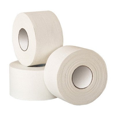 Renfrew Hospital/Athletic Zinc Oxide Cloth Tape