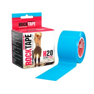 ROCKTAPE Kinesiology Tape - H2O Level 3