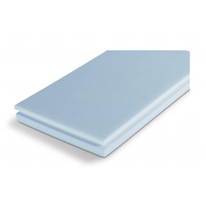 Cramer High Density Foam Kit - 6 Sheets - MedWest Inc.