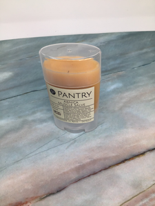 Pantry Soothing Muscle salve