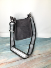 Load image into Gallery viewer, Ahdorned Crossbody bags