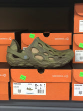 Load image into Gallery viewer, Merrell Hydro Moc